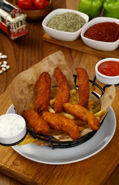 st-julien-restaurant-et-grill-nos-aperos