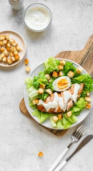 st-julien-restaurant-et-grill-nos-entrees-salade