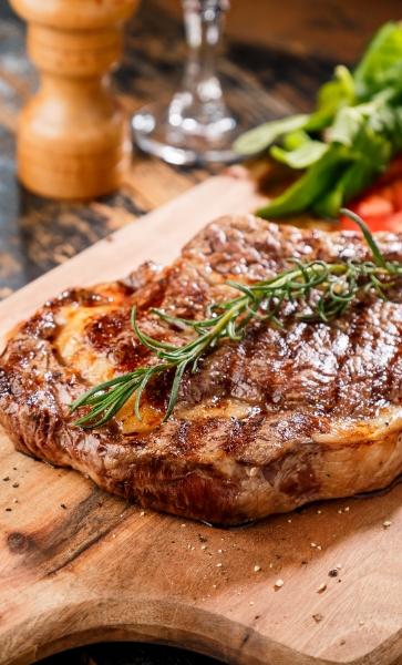 st-julien-restaurant-et-grill-nos-menus-1