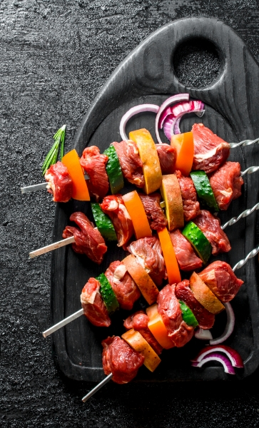 st-julien-restaurant-et-grill-nos-specialite