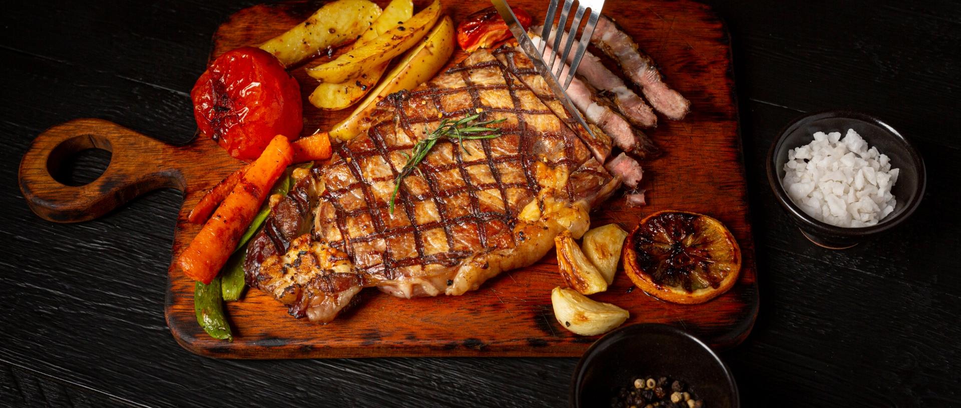 st-julien-restaurant-et-grill-header-accueil